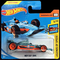 Indy 500 oval model racing cars 992d28dd 2116 4724 90dc 4604d62388ae medium