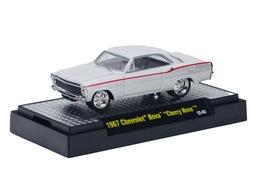 1967 chevrolet nova foose chevy nova model cars 76f87261 42b0 4164 91ea aeb59ed6f900 medium