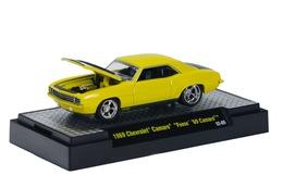 1969 chevrolet camaro foose %252769 camaro model cars 6492cf48 e048 40b6 846d 19017ab13a2e medium
