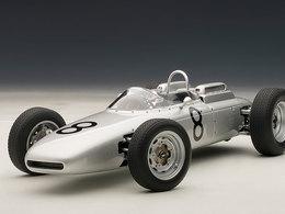 1962 porsche 804 f1 model racing cars 797f7e8d 4d1b 4b1a b91f b8053c9fb524 medium