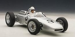 1962 porsche 804 model racing cars 2feb95c5 64ad 4d35 8e7d 7dd35c6ffe66 medium