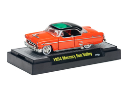1954 mercury sun valley model cars f78dac74 bdc7 4fd2 84f5 d4cec0dd204b medium