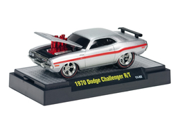 1970 dodge challenger r%252ft model cars 3afecc21 4d2c 4398 a3ef 67500ab3374b medium