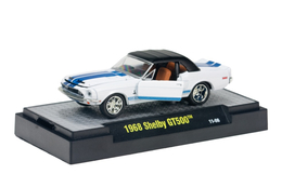 1968 shelby gt500 model cars e0fad7e2 4d80 496b 9dcd d216a3de75c4 medium