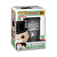 Mr. monopoly %2528silver%2529 vinyl art toys e7267603 9b73 4e78 a9c9 2292fcb5334c medium