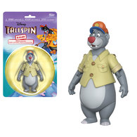 Baloo | Action Figures