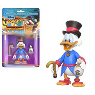 Scrooge McDuck | Action Figures