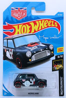 Morris mini model cars 0e9adb9d d04c 4387 90eb 5acd6556f835 medium