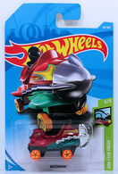 Bazoomka model cars 24964511 5406 4452 b299 8f2b2cc9c3b2 medium