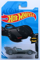 Batmobile model cars 84995705 73ce 427b 9d0c afb1f031e066 medium