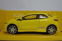 Honda civic type r model cars 60cfe262 275c 48e3 9f2f ec1f6c339c7a medium