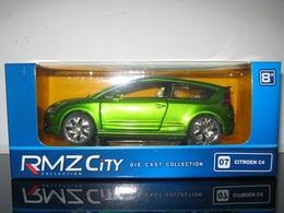 Citroen c4 model cars 3fb24dcf ee1e 4c55 925f 28f55a903330 medium