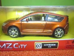 Citroen c4 model cars 47b04577 5d5a 417a bb78 96a992a11a4d medium
