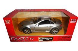 Mercedes benz  slk model cars 7384bb77 8cb7 4f60 8f21 33371231e928 medium