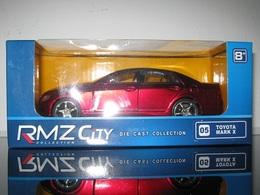 Toyota mark x model cars 66a974ce 5069 4a65 b22c 109530a49374 medium