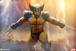 Wolverine | Action Figures