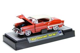 1954 chevrolet bel air model cars cdb44e0c 2d2d 4000 b183 b4cb22ed11e7 medium