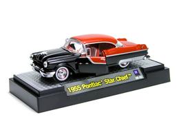 1955 pontiac star chief model cars acc2f600 8d79 4d33 aac7 1c3bcced32d4 medium