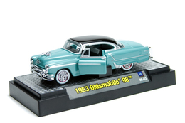 1953 oldsmobile 98 model cars 38cc0ae4 c69f 4600 a340 57116ec1139f medium