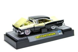1957 ford fairlane model cars 0c20c866 8a84 4b66 9500 740ae62cb8ef medium