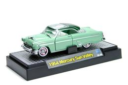 1954 mercury sun valley model cars 627b3e25 7259 4de2 b08b b09c27e125c9 medium
