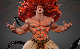 Necalli V-Trigger (Torrent of Power) | Figures & Toy Soldiers