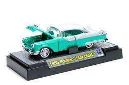 1955 pontiac star chief model cars 60c0d369 70ba 4ca0 88f8 2a41fc0a0ea7 medium
