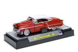 1953 oldsmobile 98 model cars d8534433 1f91 4680 9033 1e1b5e29f5d0 medium