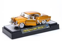 1954 chevrolet bel air model cars 9c160434 caf7 49a1 bab2 e230ffe50164 medium