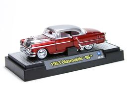1953 oldsmobile 98 model cars 6d597d0c 645d 4537 8840 3cd11a4d6c4e medium