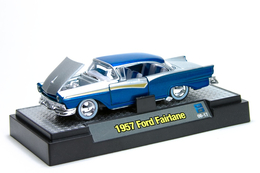 1957 ford fairlane model cars 1b2e7cae db95 4754 a185 fefbe0c563e9 medium