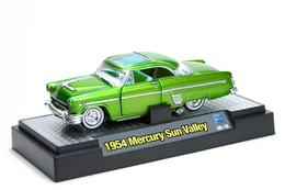 1954 mercury sun valley model cars f9269036 a8ca 48f3 81b2 85427df20180 medium