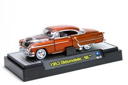 1953 oldsmobile 98 model cars 72e96a0e 06fc 4092 ae35 a20faa08f06a medium
