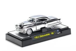 1953 oldsmobile 98 model cars 4cf0b975 f119 4a22 8b6c de9fcad84dec medium