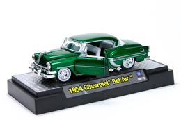 1954 chevrolet bel air model cars 25b4ca32 21e6 43aa b874 d6a474f73c38 medium