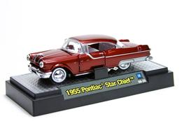 1955 pontiac star chief model cars 425f74af 791a 4a1f 8056 51a79163a919 medium
