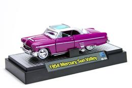 1954 mercury sun valley model cars fbd08b0b 19c3 4c6d 9fb4 ab2da018b6b6 medium