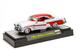 1955 desoto fireflite model cars 7f186e63 e352 4a6d 9d85 84b8025b5938 medium