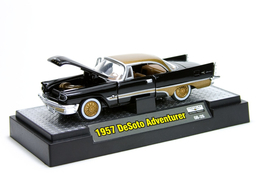 1957 desoto adventurer model cars 67288b3c 179f 4bab bceb 056efcd75ed0 medium