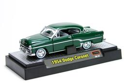 1954 dodge coronet model cars a39eb195 37f6 41ed 8054 9bce12c1333d medium