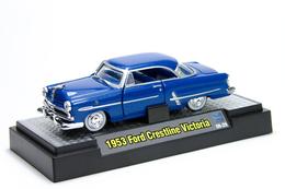 1953 ford crestline victoria model cars a301b213 77c4 482f b403 1a522a9e0ea5 medium