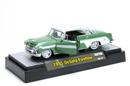 1955 desoto fireflite model cars b270f4b8 4a41 48a9 8f2d 6f798d6bd2ba medium