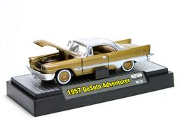 1957 desoto adventurer model cars 797edc81 71da 4f55 800a 7603c9829b15 medium