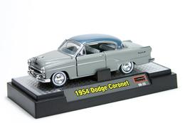 1954 dodge coronet model cars 007744f8 0a29 4e99 92ab 13c3852d5108 medium