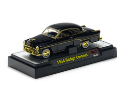 1954 dodge coronet model cars 8cb655a9 7167 4251 a268 4e3eb142d964 medium