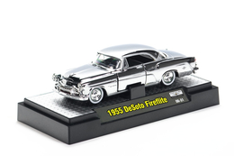 1955 desoto fireflite model cars 471323ea 9b53 4ab1 9481 f64d7f0c76d7 medium