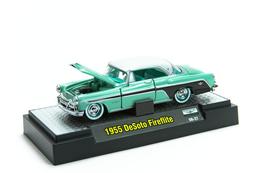 1955 desoto fireflite model cars 6a9ebd45 8ce5 4e83 947a ab7c92f26d15 medium