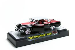 1955 dodge royal lancer model cars a8c9a0f1 aa40 4d67 ac9e cd5aa5cc39b3 medium