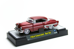 1954 chevrolet bel air model cars 838dbd99 f4a7 4ac2 b176 ca347343dcba medium
