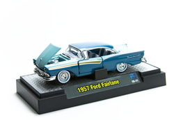 1957 ford fairlane model cars 39373977 031a 4b25 ac45 5664993b8353 medium